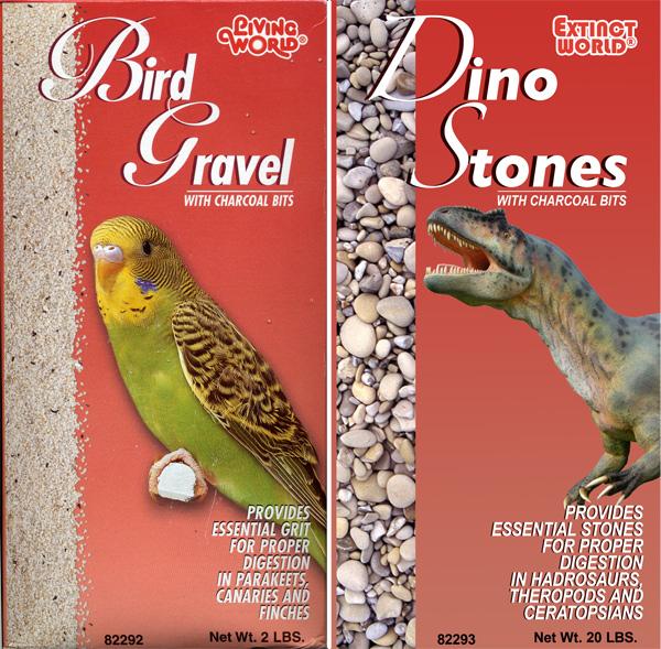 dino_stones