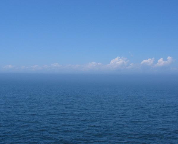 sea_n_sky