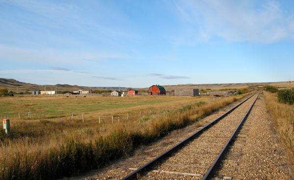 Eastend_farm