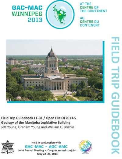 Front cover_OF2013-5_FT-B1.cdr