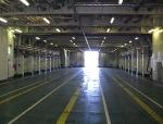 ferry deck1