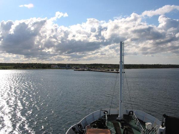 ferry deck2