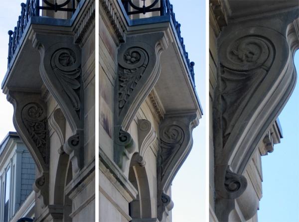 spirals_exterior