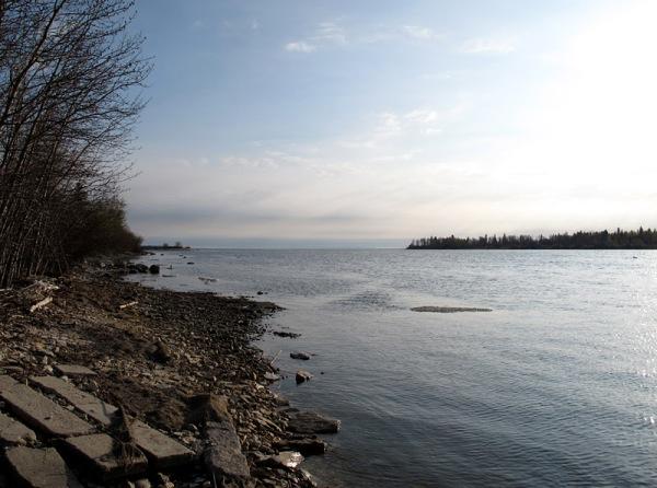 shore1