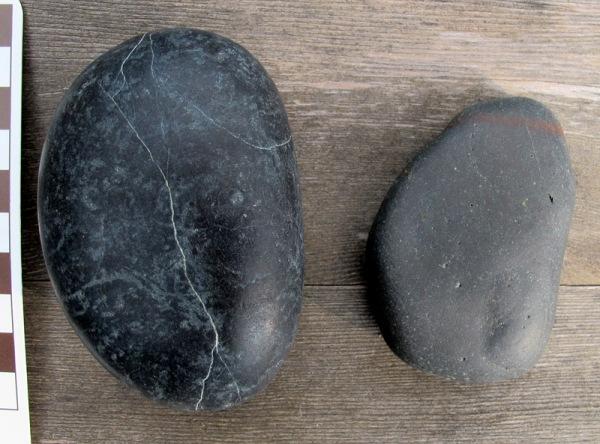 basalts