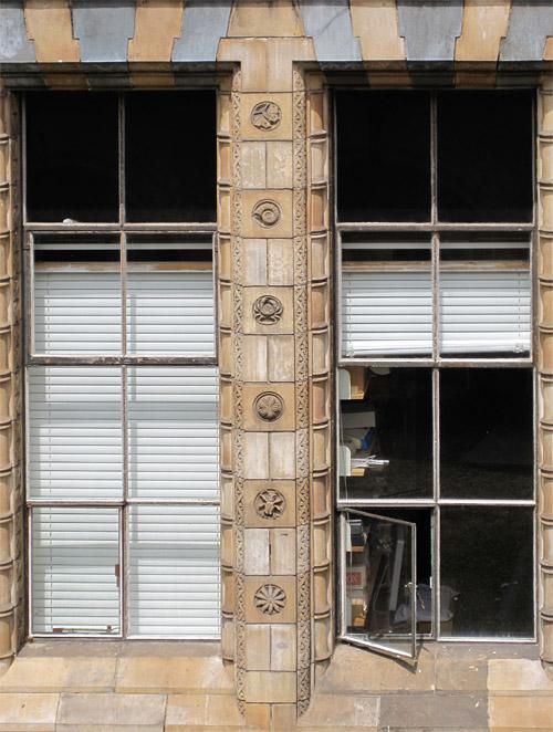 5 window1