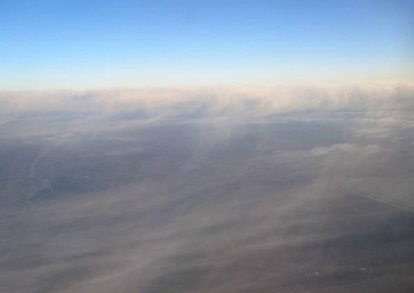 9103 clouds